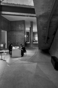 21_21 - Tadao Ando #2